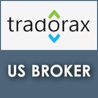 Tradorax US Broker