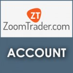 ZoomTrader Account