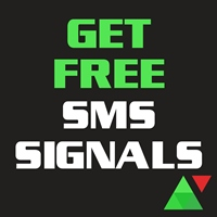 Binary options signals sms cpu based bitcoins definition