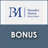 BMBoption Bonus