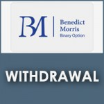 BMBoption Withdrawal