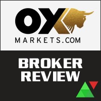 Ox Markets Review 2015