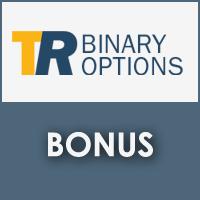 TR Binary Options Bonus
