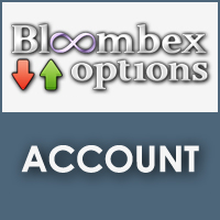 Bloombex - Binary Options Trading Broker Review - YouTube
