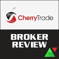 CherryTrade Review 2016