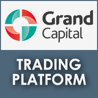 opțiuni binare grand capital mt4 câștigând bani pe internet fără a investi în bitcoin