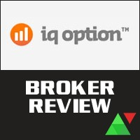 IQ Option Review 2016