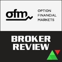 Option.FM Review 2016