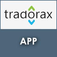Tradorax App