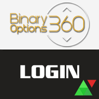 Save options binary login
