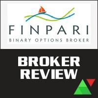 Finpari Review 2016
