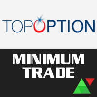 24 options minimum trade