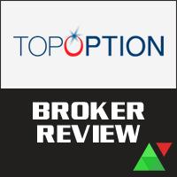 TopOption Review 2016