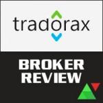 Tradorax Review 2016