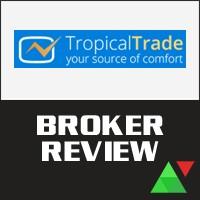 Tropical Trade Review 2016