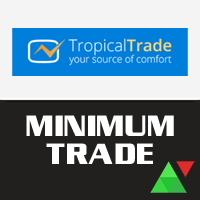 Tropical Trade Minimum Trade
