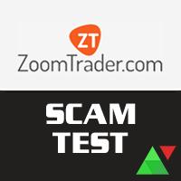 Zoomtrader Test