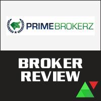 Prime Brokerz Review 2016