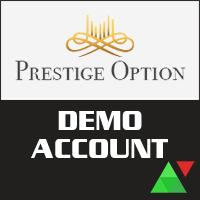 Binary option demo contest 2016