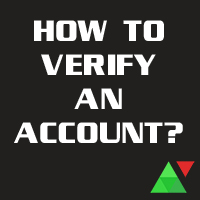 How To Verify An Account?