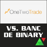 onetwotrade-vs-banc-de-binary-image