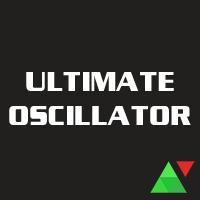 Ultimate Oscillator