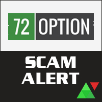72option Scam Alert