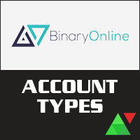 Bitcoin trading platform usd