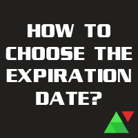 How To Choose The Expiration Date?