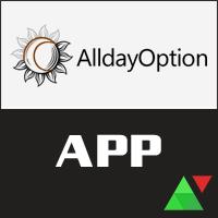 AlldayOption App
