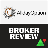 AlldayOption Review 2017