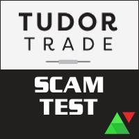 Is Tudor Trade A Scam?