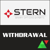 Stern Options Withdrawal