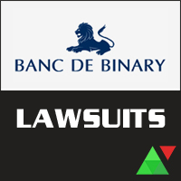 Banc De Binary Lawsuits Learn How These Cases Went