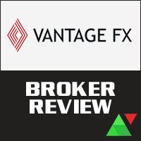 Vantage FX Review 2017