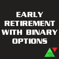 Early Retirement With Binary Options