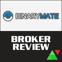 BinaryMate Review