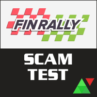Is Finrally a Scam?
