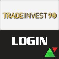 TradeInvest90 Login