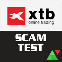 Xtb binary options