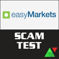 Is easyMarkets a Scam?
