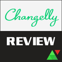 Changelly Review