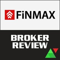Finmax Review 2017
