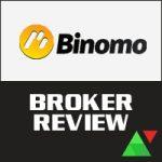 Binomo Review 2017