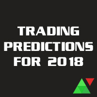 Trading Predictions In 2018