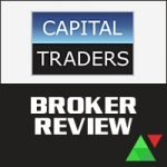Capital Traders Review