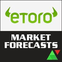 eToro Market Forecasts For 2018