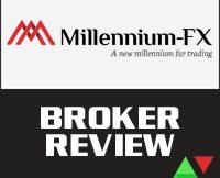 Millennium FX Review