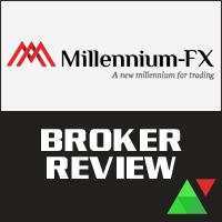 Millennium forex прибыльный трейдинг на forex за 10 дней скачать
