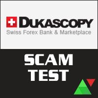 bitcoin was kaufen dukascopy testbericht online broker testbericht forex